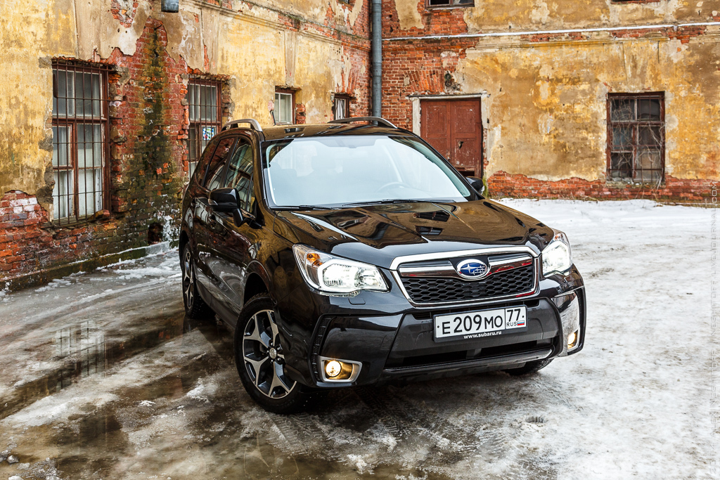 2014-Russia-Karelia-Edge of the Earth-Subaru-007-2