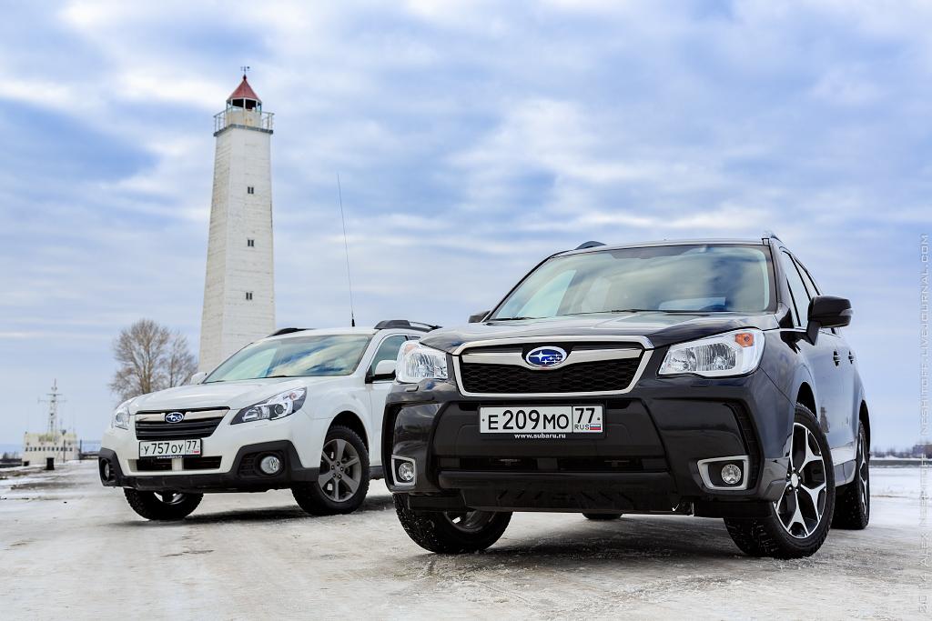 2014-Russia-Karelia-Edge of the Earth-Subaru-004