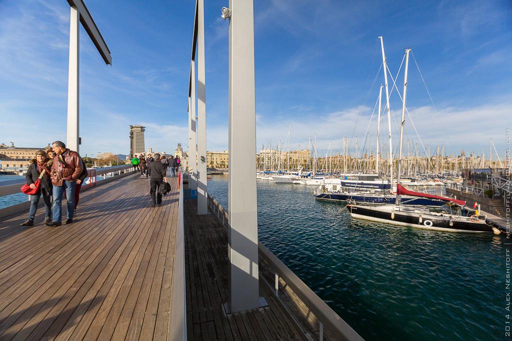 2014-Spain-Barcelona-Barceloneta-006