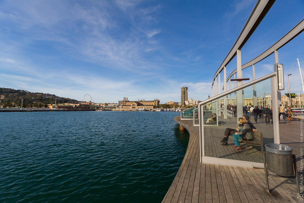 2014-Spain-Barcelona-Barceloneta-007