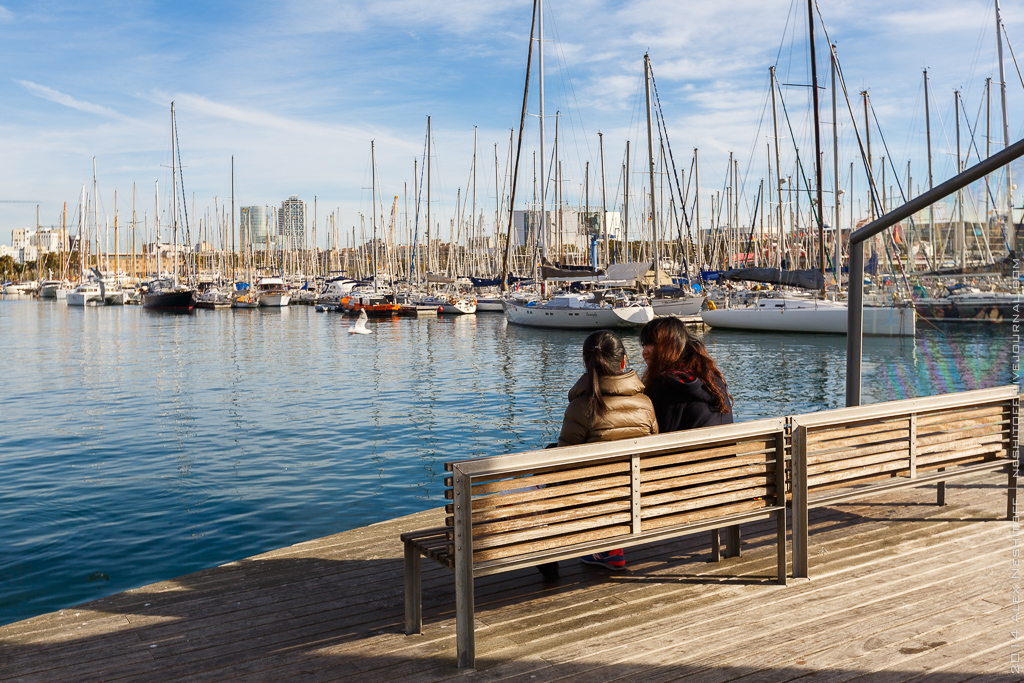 2014-Spain-Barcelona-Barceloneta-002