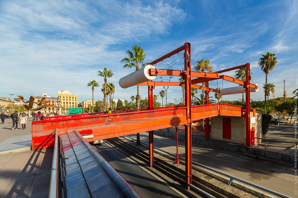 2014-Spain-Barcelona-Barceloneta-022
