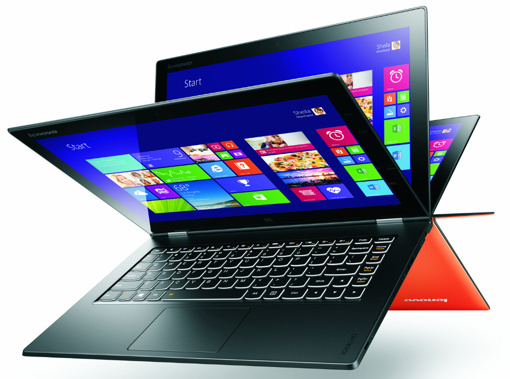 Lenovo-Idea-Pad-Yoga