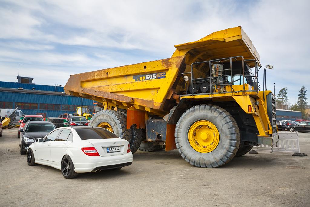 2014-Finland-Tampere-TraktorDay-007
