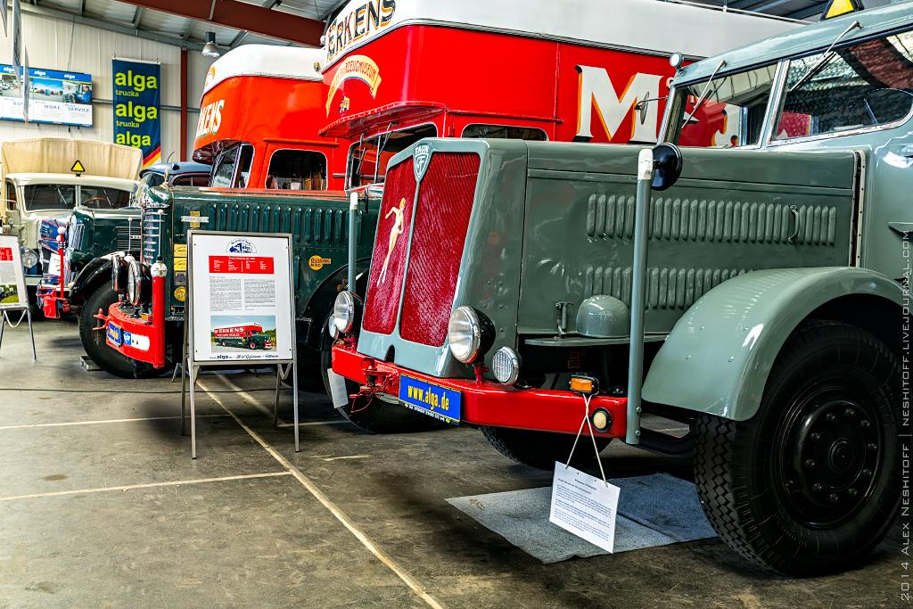 2014-Germany-Sittensen-Museum Alga-014