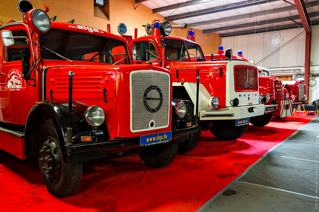 2014-Germany-Sittensen-Museum Alga-022