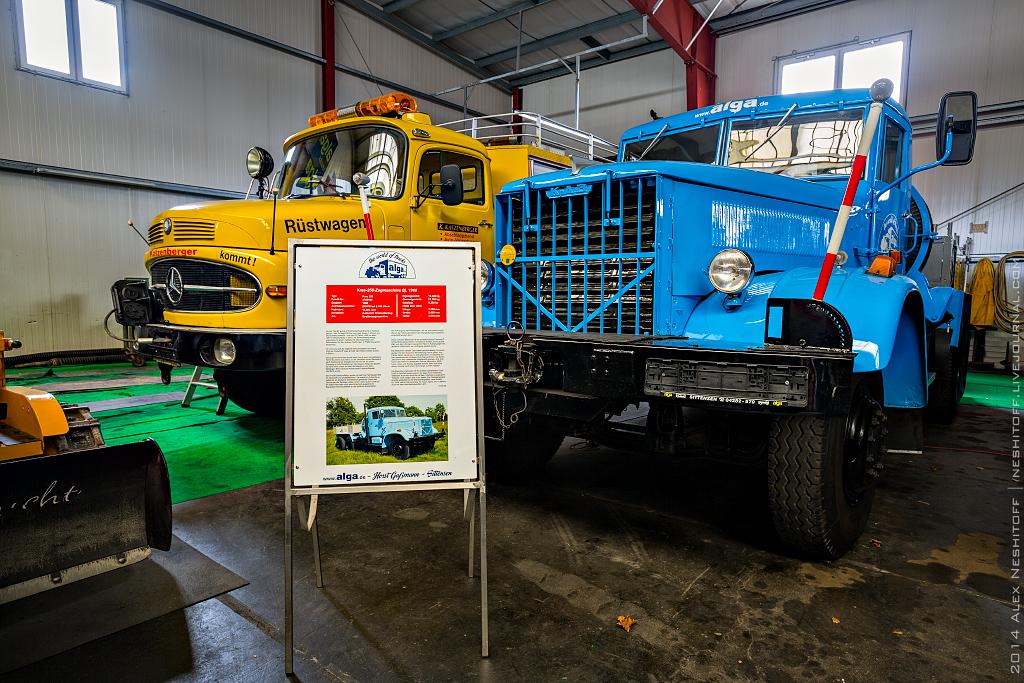 2014-Germany-Sittensen-Museum Alga-024
