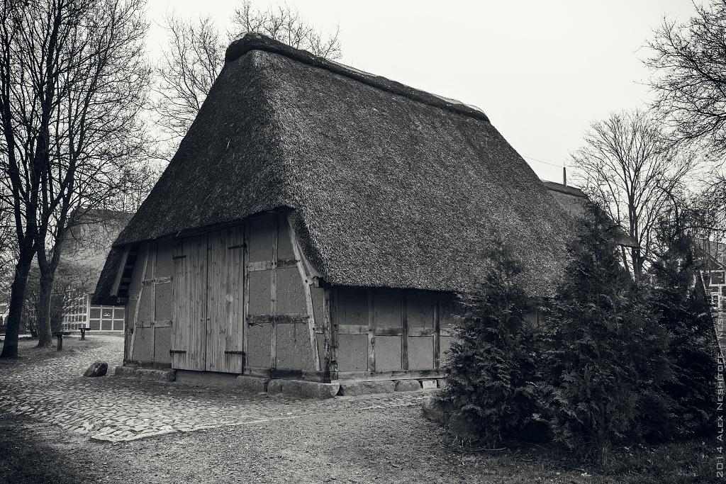 IMG_1373-Edit