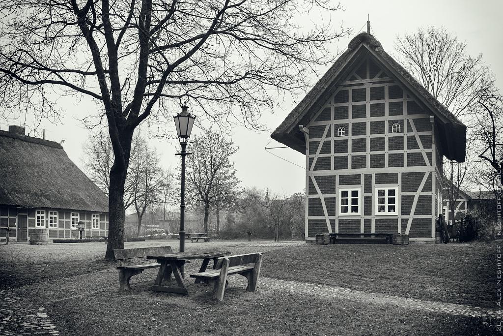 IMG_1378-Edit
