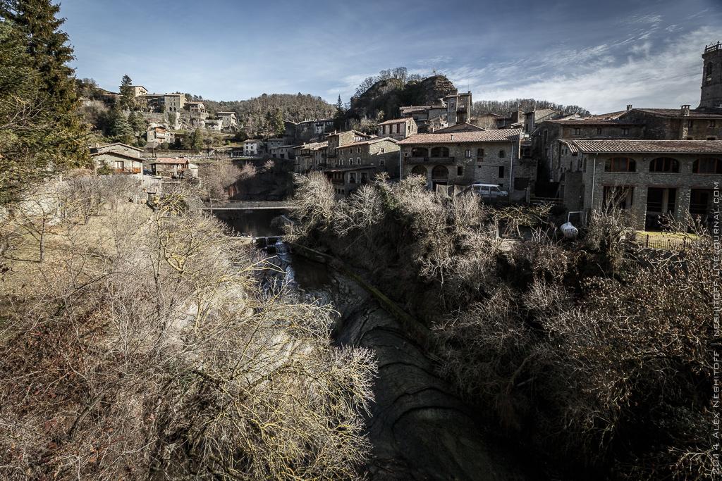 2014-Spain-Catalonia-Rupit-001