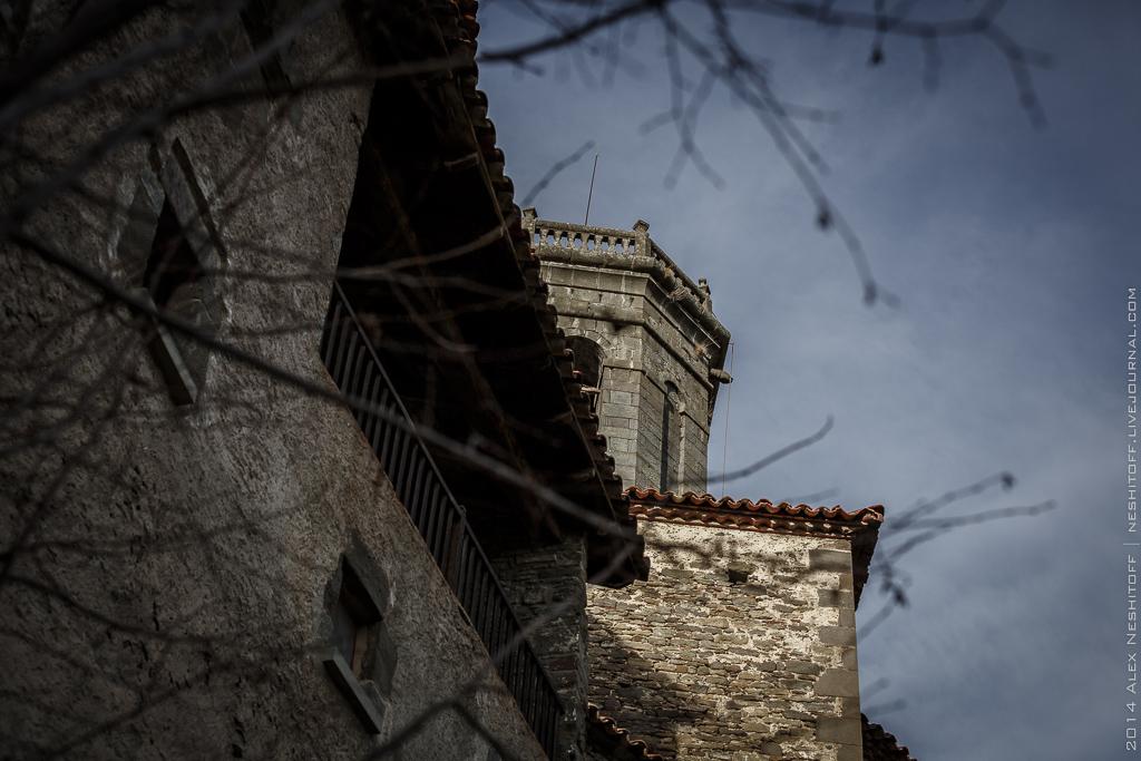 2014-Spain-Catalonia-Rupit-019