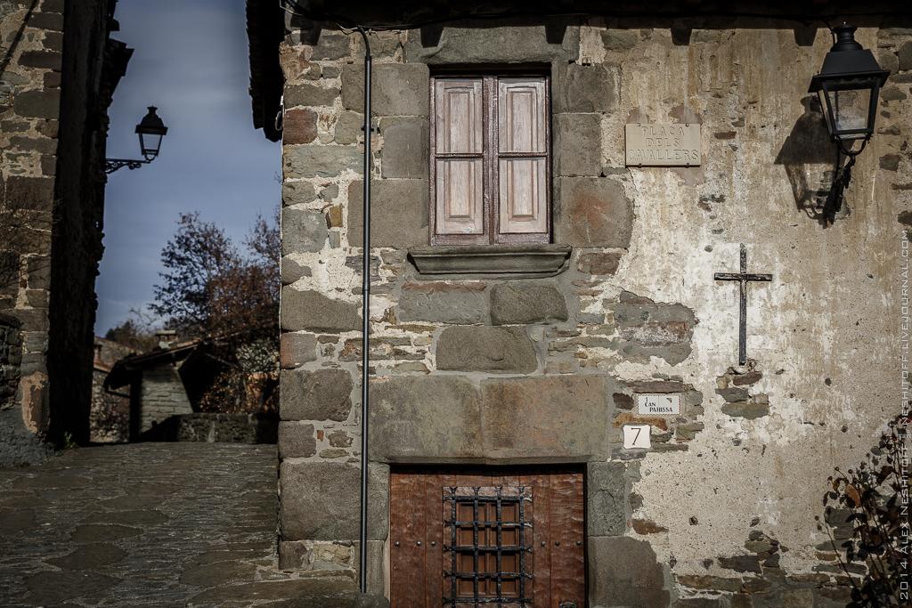 2014-Spain-Catalonia-Rupit-036