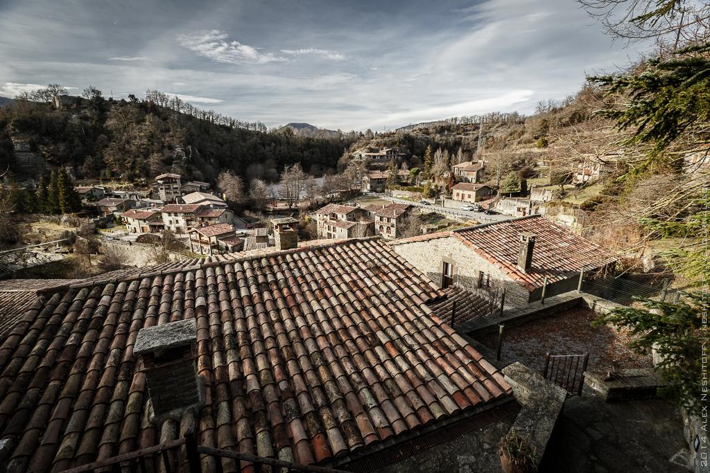 2014-Spain-Catalonia-Rupit-040