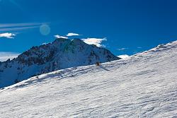 _andorra_ski