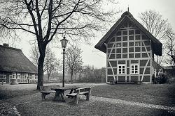 _germany_village