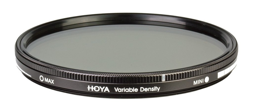 Hoya_Variable
