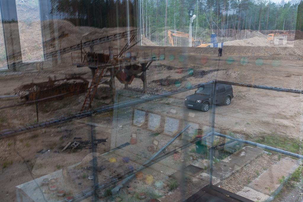 2014-Russia-Novgorodskaya obl-Old Quarry-008