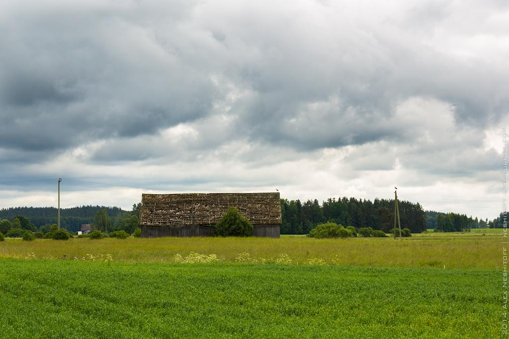 2014-Latvia-Pastoral-012