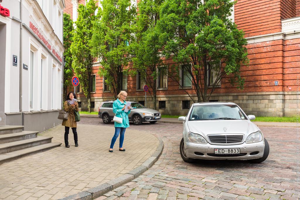 2014-Latvia-Riga-Oldtown-002