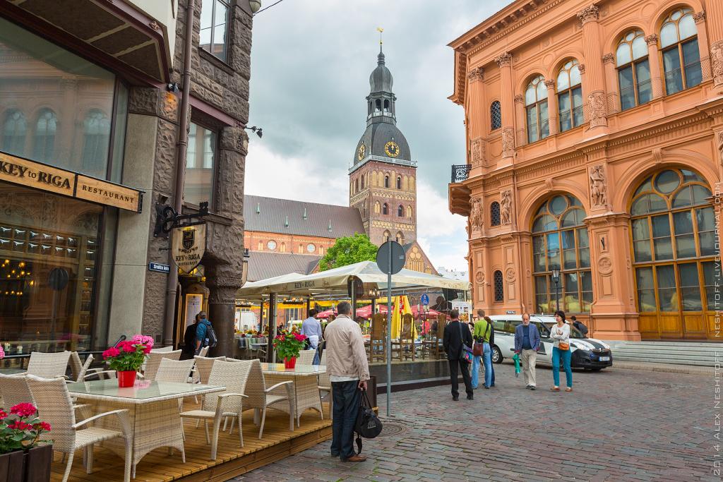 2014-Latvia-Riga-Oldtown-003