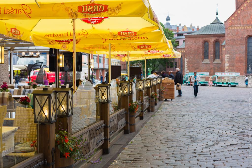 2014-Latvia-Riga-Oldtown-027