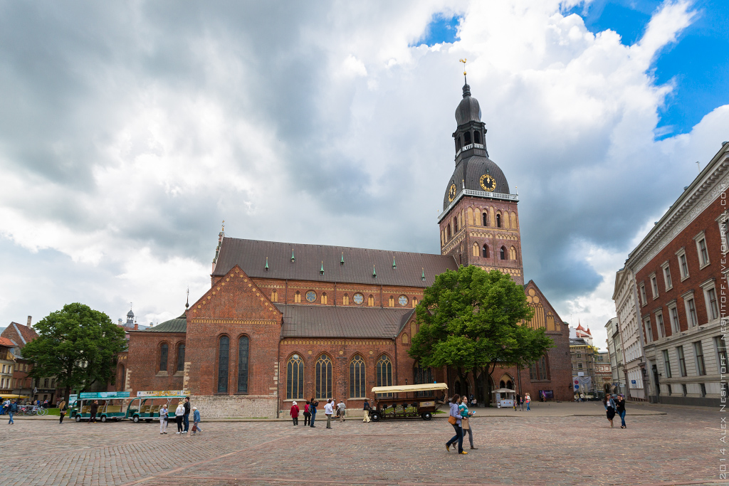 2014-Latvia-Riga-Oldtown-004