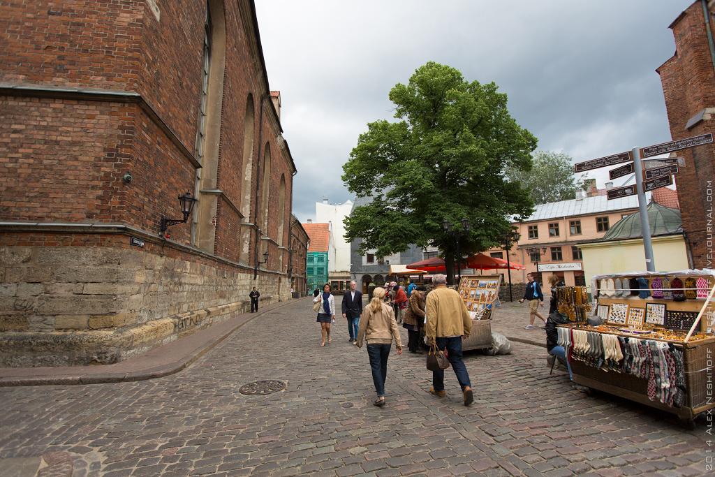 2014-Latvia-Riga-Oldtown-021