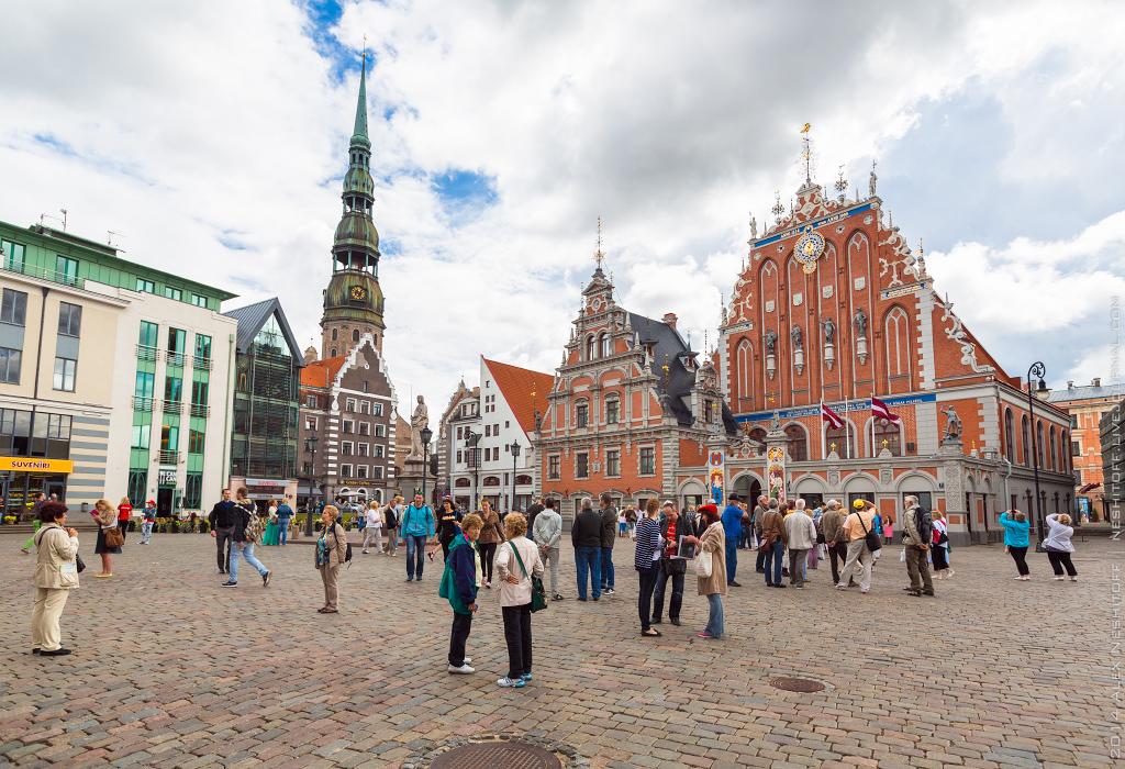 2014-Latvia-Riga-Oldtown-012
