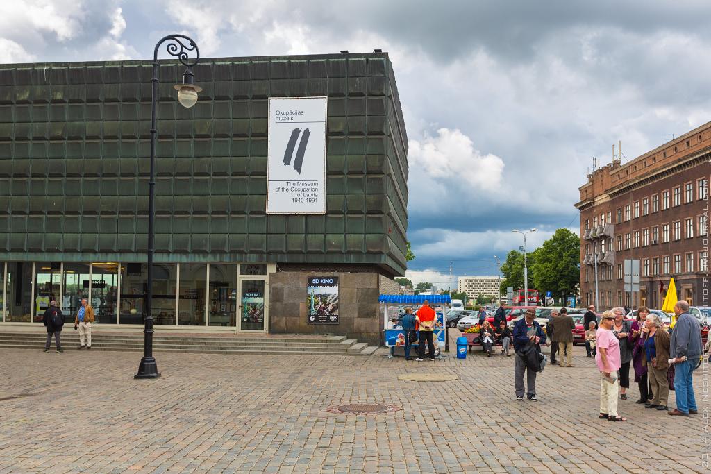 2014-Latvia-Riga-Oldtown-013
