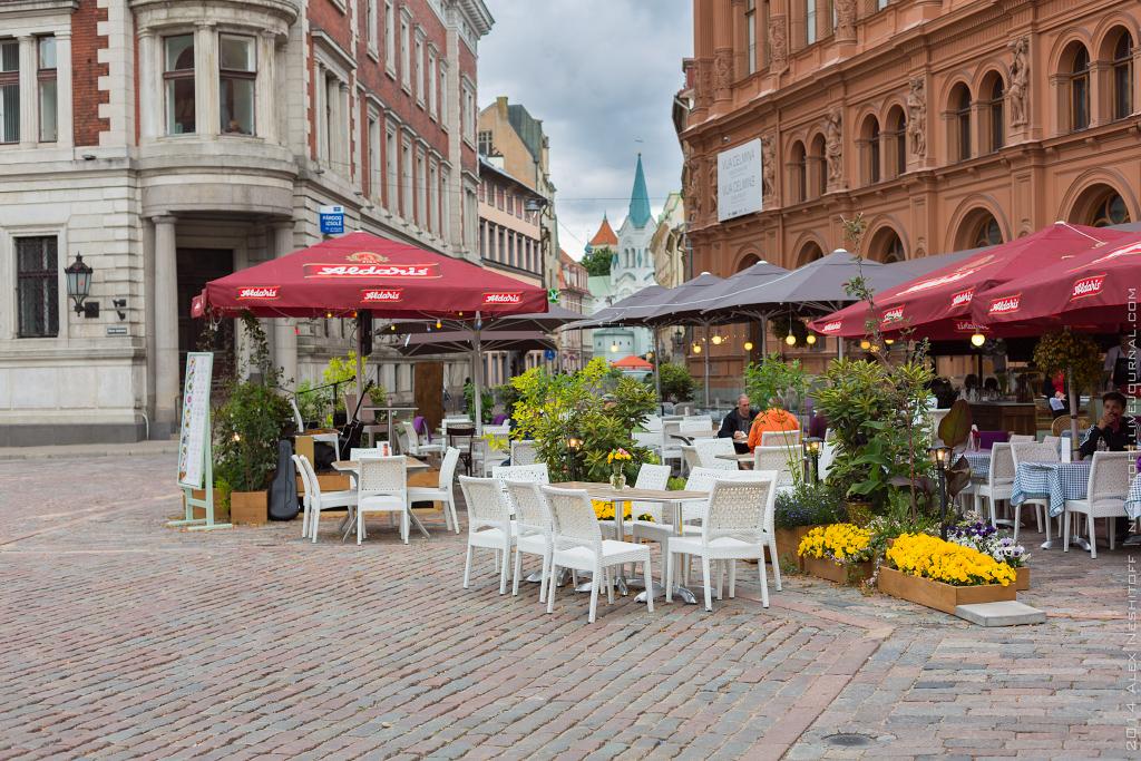 2014-Latvia-Riga-Oldtown-025