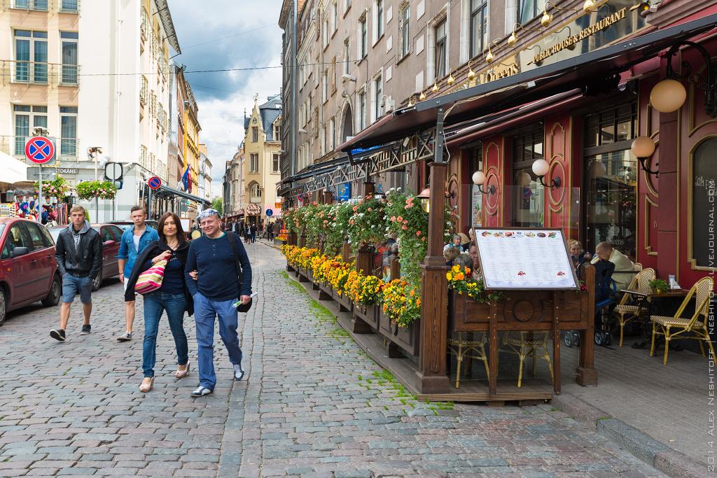 2014-Latvia-Riga-Oldtown-017