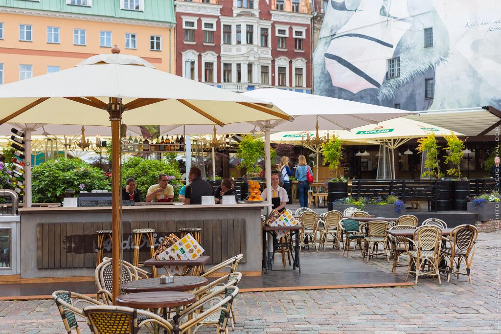 2014-Latvia-Riga-Oldtown-024