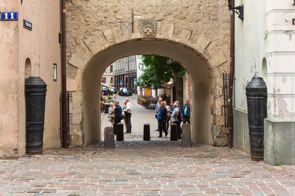 2014-Latvia-Riga-Oldtown-028