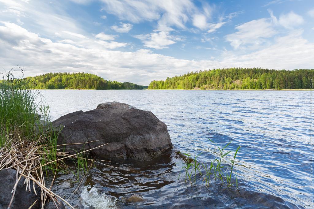2014-Russia-Karelia-Ladoga Fishing_day1-009