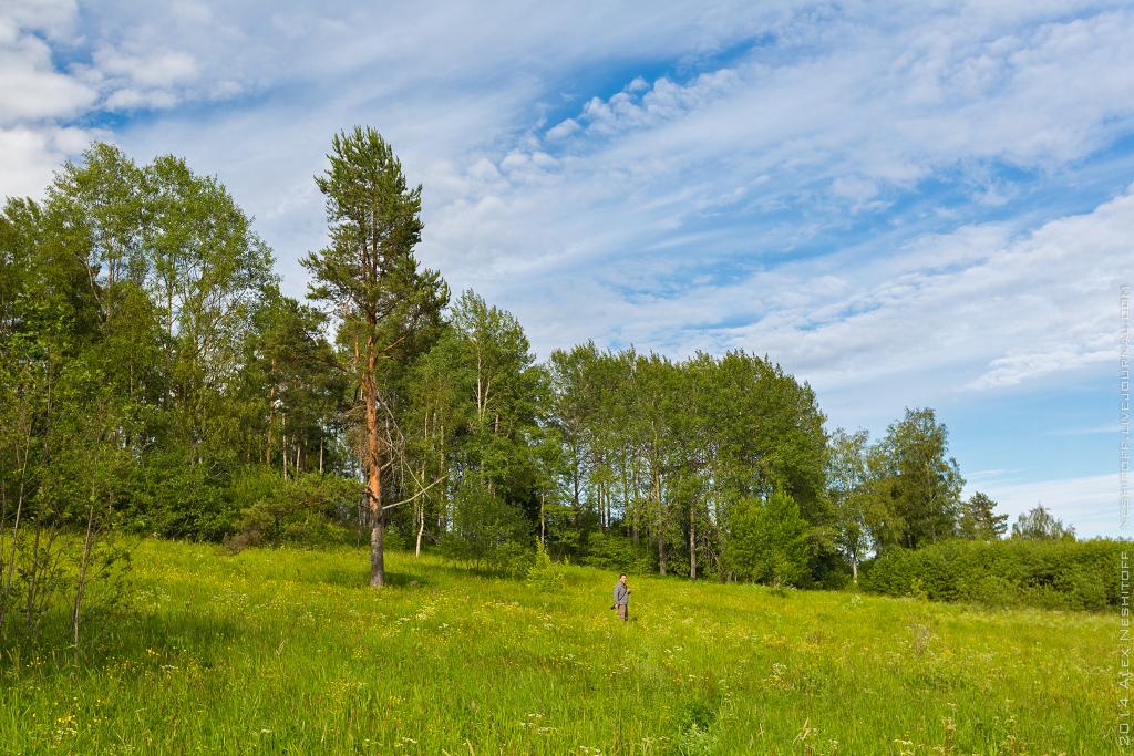 2014-Russia-Karelia-Ladoga Fishing_day1-007