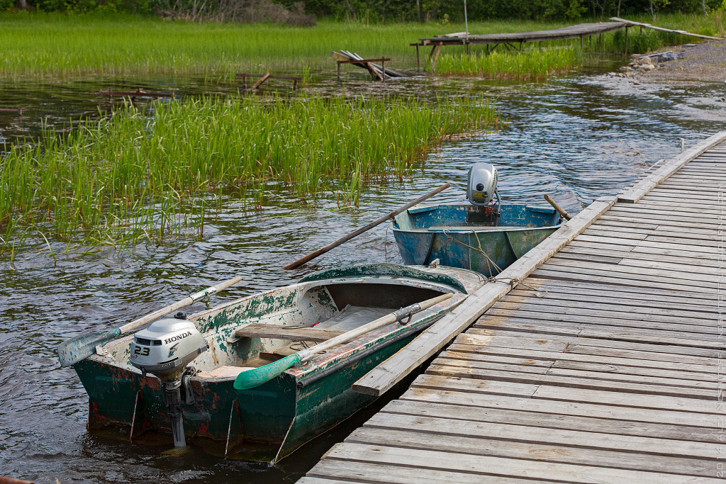 2014-Russia-Karelia-Ladoga Fishing_day1-005