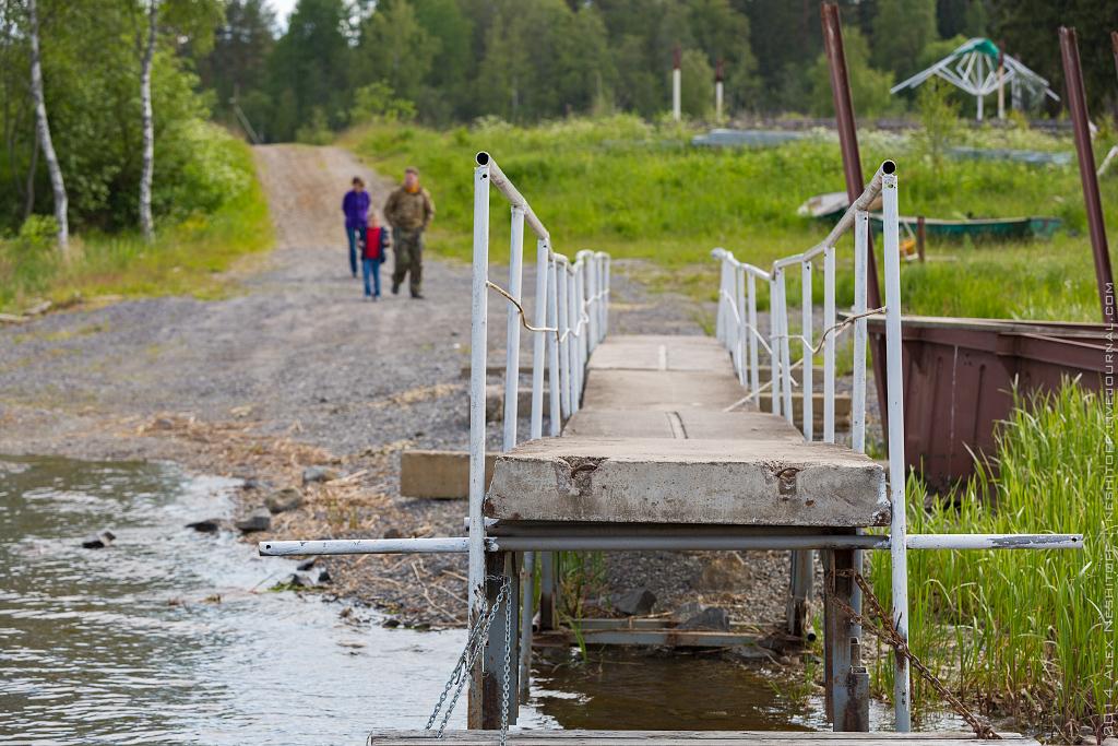 2014-Russia-Karelia-Ladoga Fishing_day1-006
