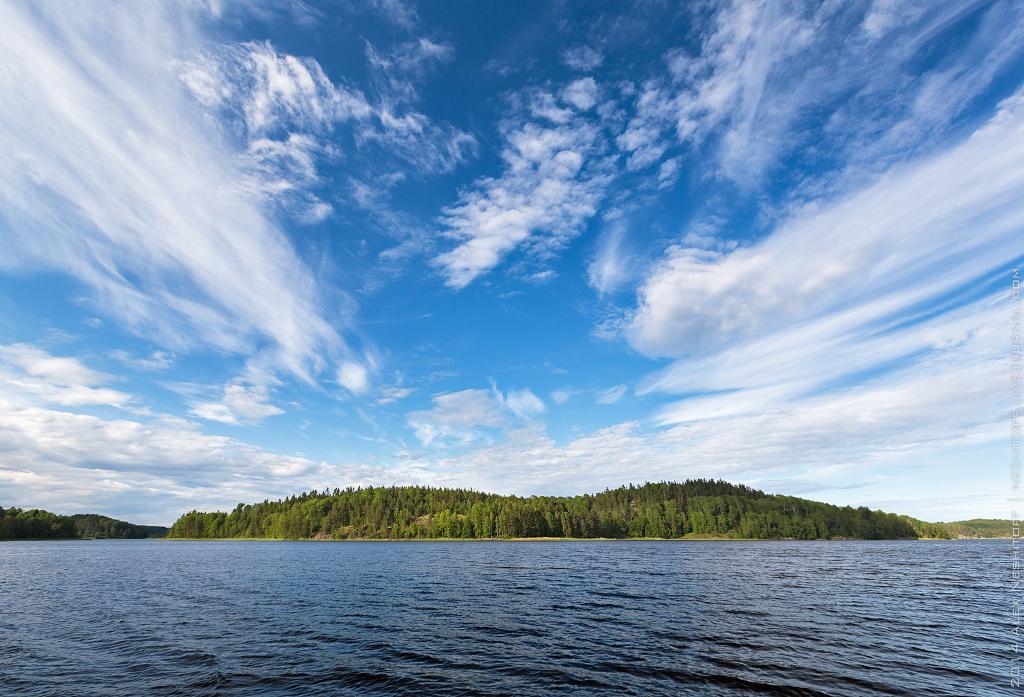 2014-Russia-Karelia-Ladoga Fishing_day1-010