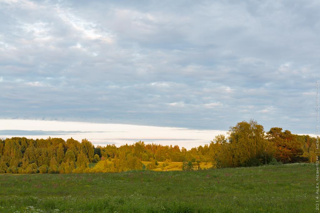 2014-Russia-Karelia-Ladoga Fishing_day1-014