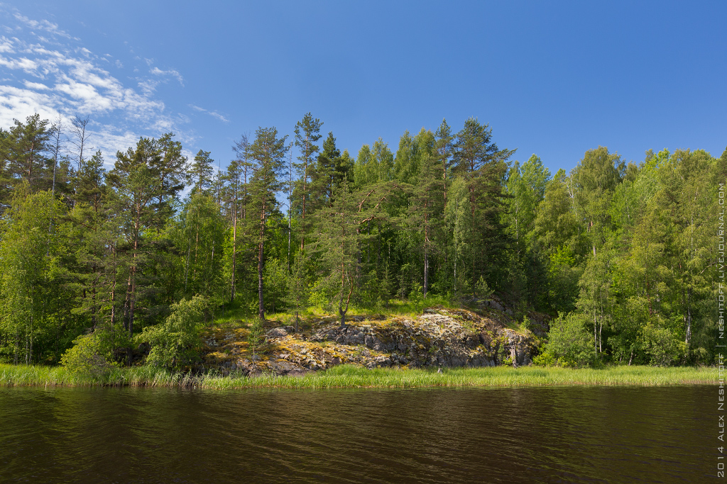 2014-Russia-Karelia-Ladoga Fishing_day2-003