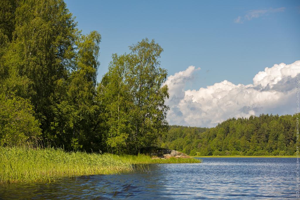 2014-Russia-Karelia-Ladoga Fishing_day2-004