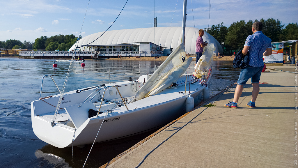 2014-Russia-Piter-Sailing-011