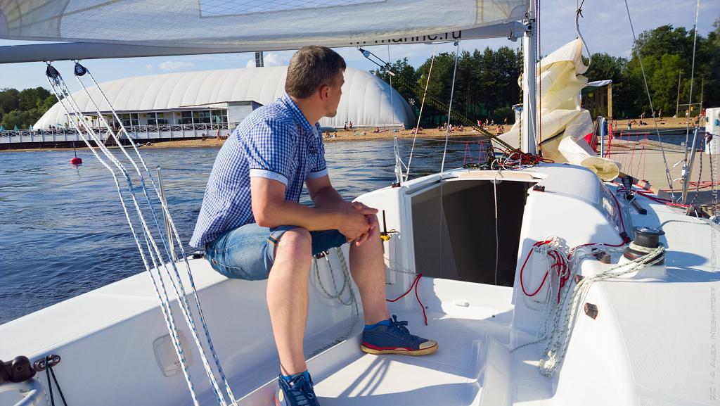 2014-Russia-Piter-Sailing-004