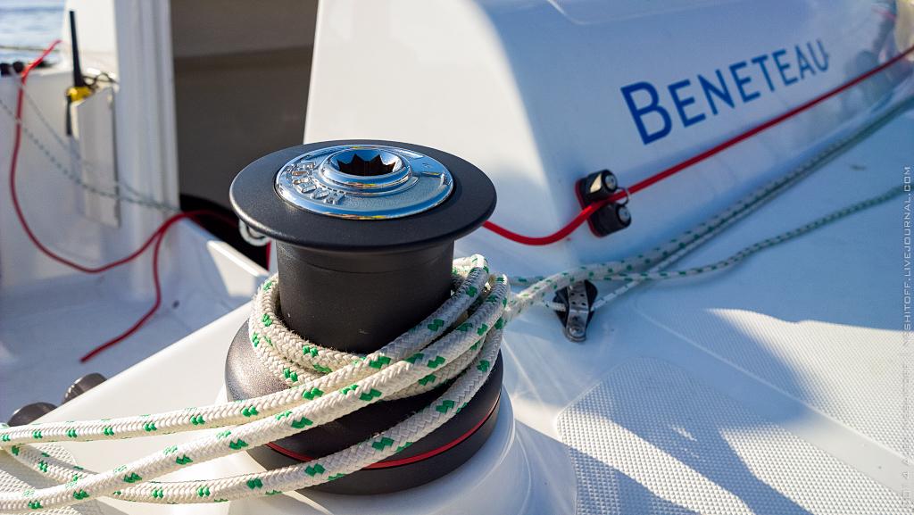2014-Russia-Piter-Sailing-007