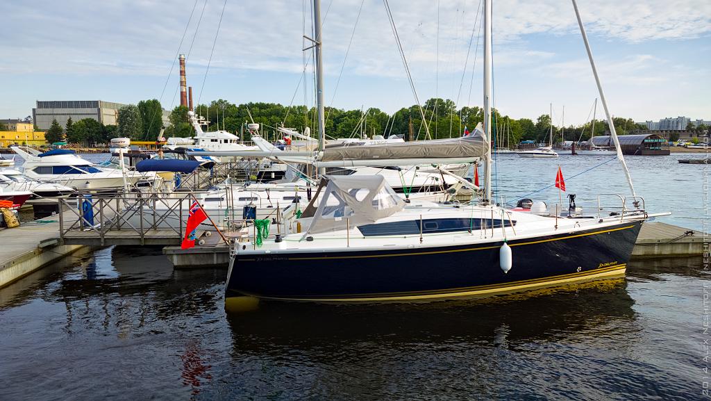 2014-Russia-Piter-Sailing-008