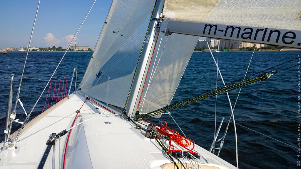2014-Russia-Piter-Sailing-010