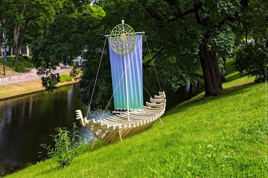 2014-Latvia-Riga-Bastejkalns-012