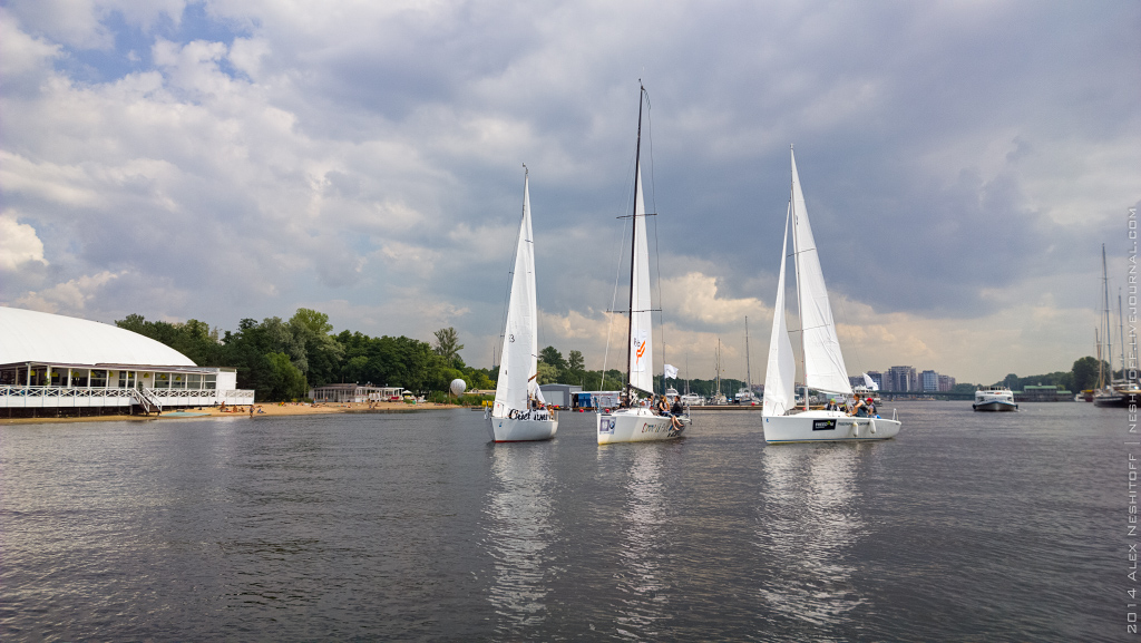 2014-Russia-Piter-Chief Time Regatta-017