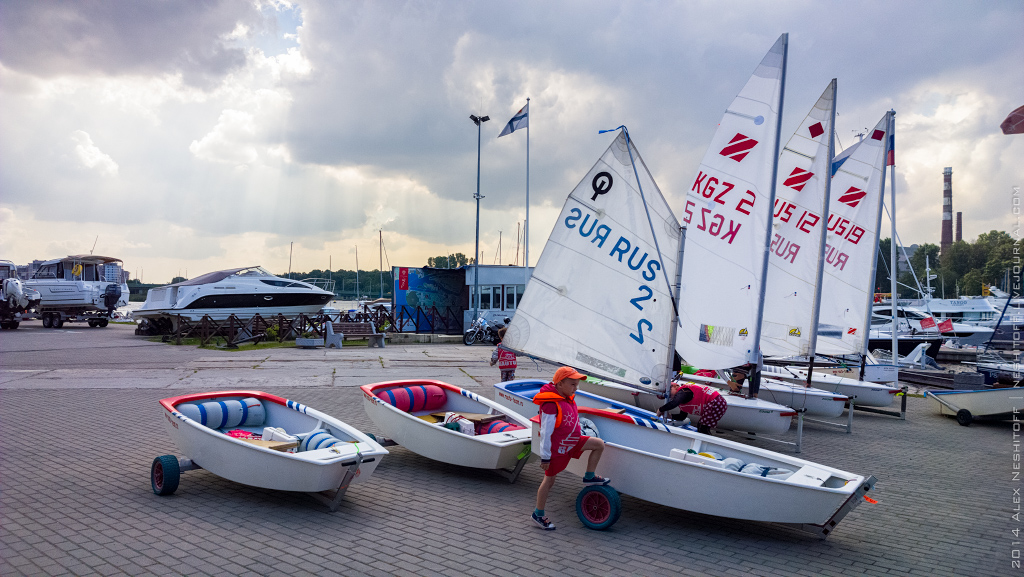 2014-Russia-Piter-Chief Time Regatta-018