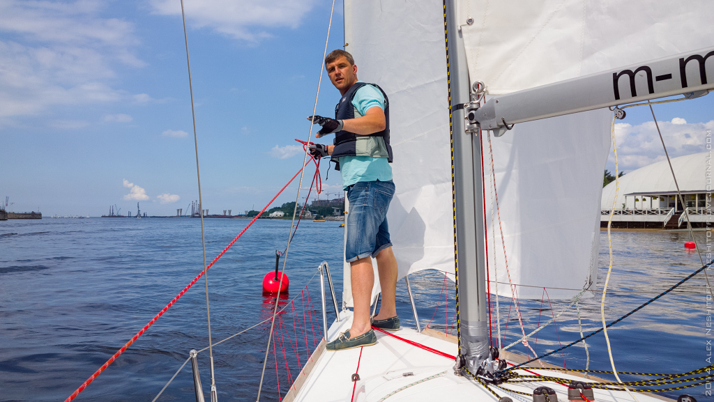 2014-Russia-Piter-Chief Time Regatta-020